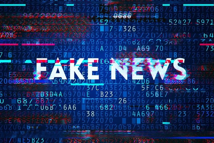 Until December 1 – enrollment in the School of Strategic Communications and Anti-Fake