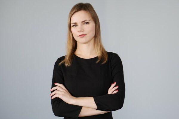 Журналістська спільнота стала на захист Анни Бабінець