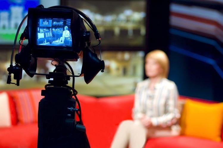 Експертна дискусія «Виклики для українських медіа у 2021 році»