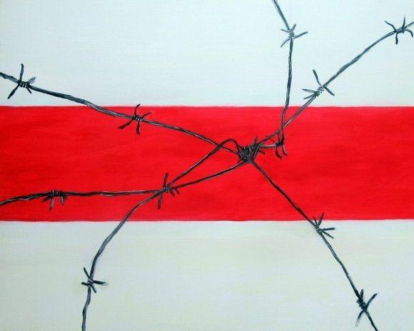 Білорусь у небезпеці. Заява громадянського суспільства та медіаспільноти України